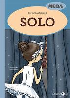 Solo - Kirsten Ahlburg