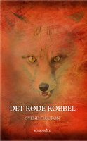 Det røde kobbel - Svend Fleuron