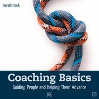 Coaching Basics - Kerstin Hack