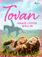 Tovan - Marie-Louise Wallin