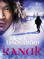 Kanuk - Aksel Lindström