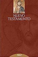 Nuevo Testamento - Varios Autores