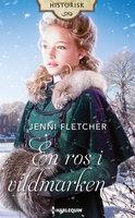 En ros i vildmarken - Jenni Fletcher