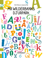 Mr Wilderbanks djurpark - Petrus Dahlin