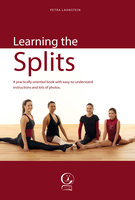 Learning the Splits - Petra Lahnstein
