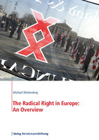 The Radical Right in Europe: An Overview - Michael Minkenberg