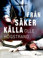 Från säker källa - Olle Högstrand