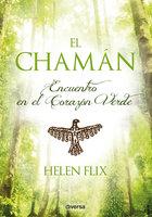 El chamán - Helen Flix