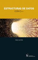 Estructura de Datos con C++ - César Liza Ávila