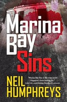 Marina Bay Sins - Neil Humphreys