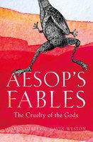 Aesop's Fables - Carlo Gébler