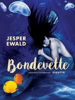 Bondevette - Jesper Ewald