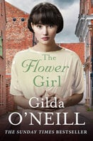 The Flower Girl - Gilda O'Neill