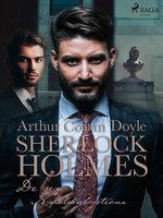 De sex Napoleonbysterna - Sir Arthur Conan Doyle