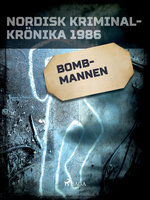 Bombmannen - Diverse