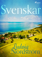Svenskar - Ludvig Nordström