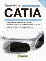 El gran libro de Catia - Eduardo Torrecilla Insagurbeeduardo