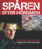 Christer Pettersson - Claes Petersson,Expressen Magasin