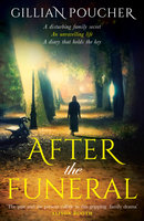 After the Funeral - Gillian Poucher