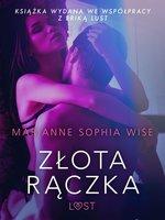 Złota rączka - Marianne Sophia Wise