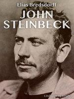 John Steinbeck - Elias Bredsdorff