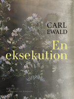 En eksekution - Carl Ewald