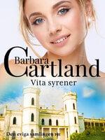 Vita syrener - Barbara Cartland