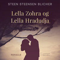 Lella Zohra og Lella Hradudja - Steen Steensen Blicher