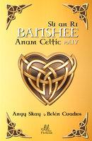 Banshee - Angy Skay, Belén Cuadros