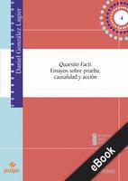 Quaestio Facti - Daniel González-Lagier