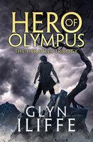 Hero of Olympus - Glyn Iliffe