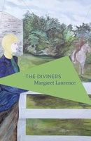 The Diviners - Margaret Laurence