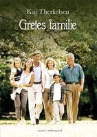 Gretes familie - Kaj Therkelsen