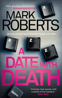 A Date With Death - Mark Roberts