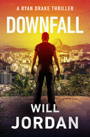 Downfall - Will Jordan