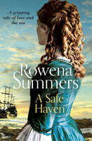 A Safe Haven - Rowena Summers