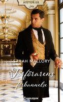 Förförarens förbannelse - Sarah Mallory