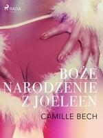 Boże Narodzenie z Joeleen - Camille Bech