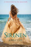 Sirenen - Kiera Cass