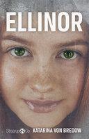 Ellinor - Katarina von Bredow