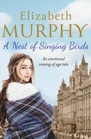 A Nest of Singing Birds - Elizabeth Murphy