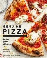 Genuine Pizza - Michael Schwartz
