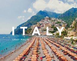 Italy: Gray Malin - Gray Malin