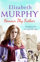 Honour Thy Father - Elizabeth Murphy