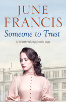 Someone to Trust - June Francis