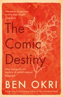The Comic Destiny - Ben Okri