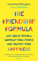The Friendship Formula - Caroline Millington