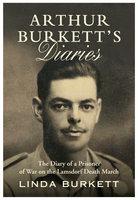Arthur Burkett's Diaries - Linda Burkett
