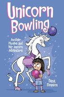 Unicorn Bowling - Dana Simpson
