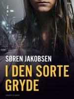 I den sorte gryde - Søren Jakobsen